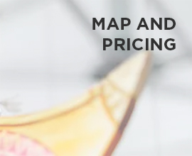 Map and pricing
