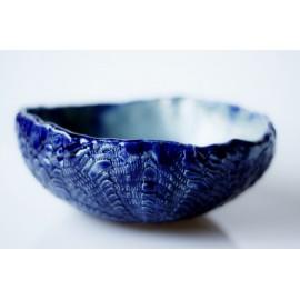 Keramikinis duobuo