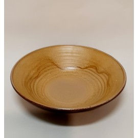 Lėkštė keramikinė