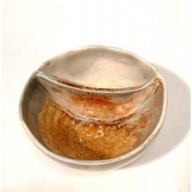 Dubuo keramikinis