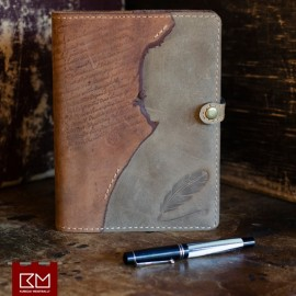 ''Raštas'' užrašų knyga