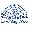 BakoMagicWax