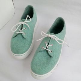 Velti laisvalaikio batai