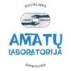 Amatu laboratorija socialinės dirbtuvės