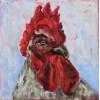 ART Meno kaukė - paveikslai