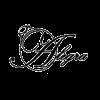 Alegra - Juvelyriniai dirbiniai